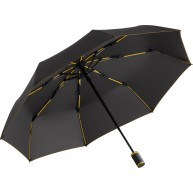 FARE Style AOC mini Umbrella