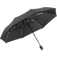 FARE Style AC mini Umbrella