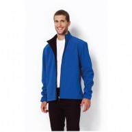 SG Men's Softshell Jacket.jpg