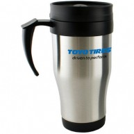 Stainless Steel Thermal Mug.jpg