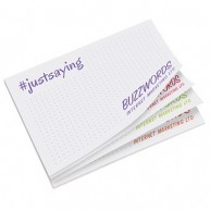 Sticky Smart Notes - Variable Print A7.jpg