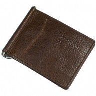 Ashbourne Full Hide Leather Money Card Case.jpg