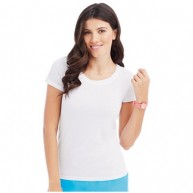 Active Ladies Cotton Touch Shirt.jpg