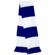 Result Team Scarf.jpg