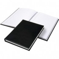 Malvern Genuine Leather A5 Notebook.jpg