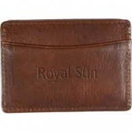 Ashbourne Full Hide Leather Credit Card Holder.jpg