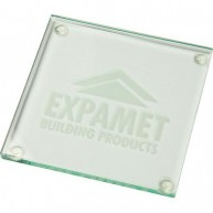 Jade Glass Square Coaster.jpg