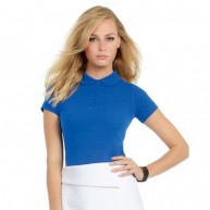 B&C Ladies Safran Pure Polo Shirt.jpg