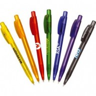 Green & Good Indus Biodegradable Pen.jpg
