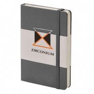 Moleskine Classic Pocket Hard Cover Notebook.jpg