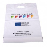 Polythene Patch Handle Carrier Bags.jpg