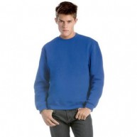 B&C Set-In Sweatshirt.jpg
