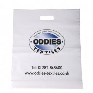 Polythene Carrier Bags.jpg