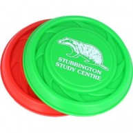 Mini Turbo Pro Flying Disc.jpg