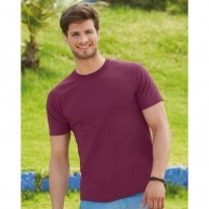 Fruit of The Loom Super Premium T.jpg