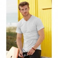 Fruit of The Loom Valueweight V-Neck T-Shirt.jpg