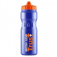 Tear Drop Bottle 750ml.jpg