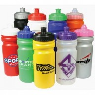 Finger Grip Bottle 500ml.jpg