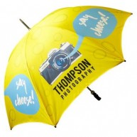 Bedford Golf Umbrella.jpg