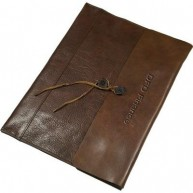 Ashbourne Full Hide Leather Envelope Case.jpg