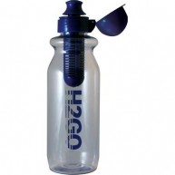H2Go Filter Bottle.jpg