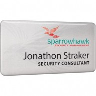 Digitally Printed Metal Name Badges.jpg