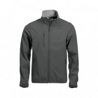 Basic Softshell Jacket.jpg