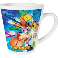 Deco Dye Sublimation Mug.jpg