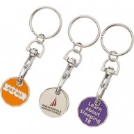 Trolley Coin Key Ring.jpg