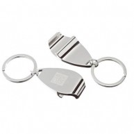 Vanguard Bottle Opener Keyring.jpg