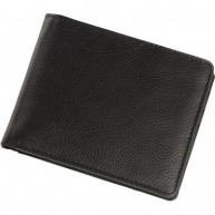 Melbourne Full Hide Leather Hip Wallet.jpg