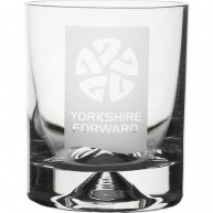 Dimple Base Whisky Tumbler.jpg