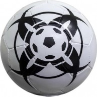 Full Size Promotional Football.jpg