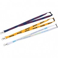 Dye Sublimation Lanyard.jpg