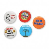 38mm Button Badge.jpg