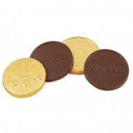 Chocolate Coins.jpg