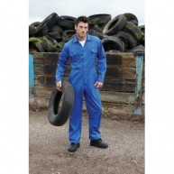 Dickies Redhawk Economy Stud Front Coverall.jpg