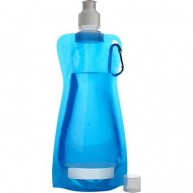 Foldable Plastic Water Bottle.jpg