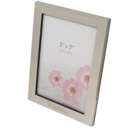 Elegance Photo Frame.jpg