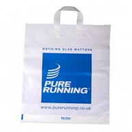 Flexi Loop Handle Polythene Carrier Bag.jpg