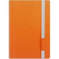 Cambridge Pocket Notebook.jpg