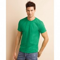 Gildan Men's Ring Spun Soft Style T Shirt.jpg