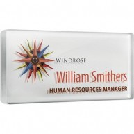 Acrylic Personalised Name Badges.jpg