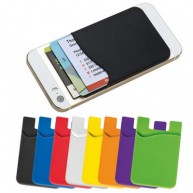 Mobile Phone Wallet.jpg