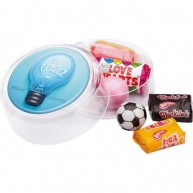 Maxi Round Retro Sweets Pot.jpg