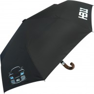FARE Mini umbrella