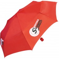 Supermini Travel Umbrella