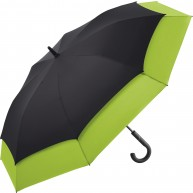 FARE Stretch360 AC midsize Umbrella