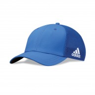 Adidas Crested Tour Cap