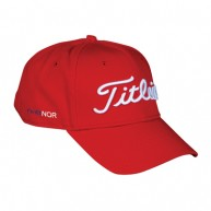 Titleist Corporate Cap